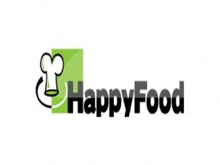 Referentie: Happy food