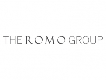 Referentie: The ROMO Group