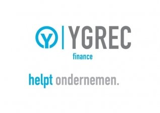 Referentie: Ygrec Finance